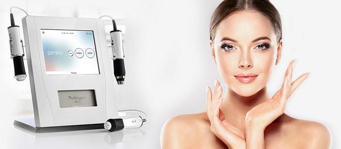 Tratament cosmetic OxyGeneo